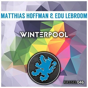 Matthias Hoffmann & Edu Lebroom 歌手頭像