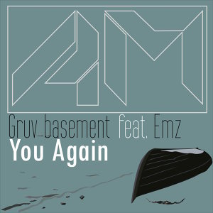 Gruv Basement featuring Emz 歌手頭像