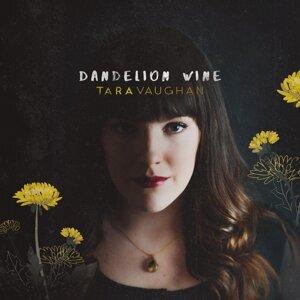 Tara Vaughan 歌手頭像
