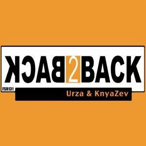 Urza & KnyaZev 歌手頭像