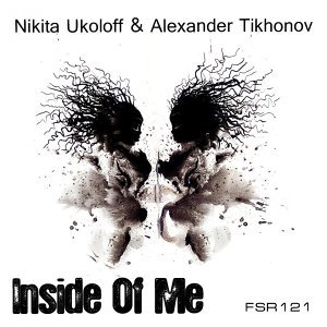 Nikita Ukoloff & Alexander Tikhonov 歌手頭像