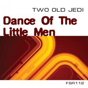 Two Old Jedi 歌手頭像