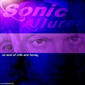 Sonic Allures 歌手頭像