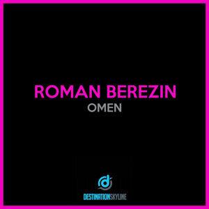 Roman Berezin 歌手頭像