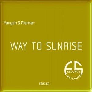 Yanysh & Flanker 歌手頭像
