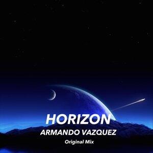 Armando Vazquez 歌手頭像