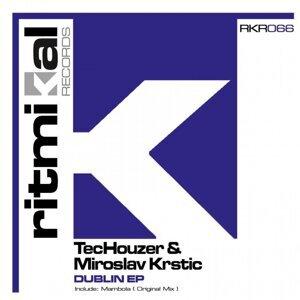 Miroslav Krstic & TecHouzer 歌手頭像