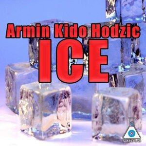 Armin Kido Hodzic 歌手頭像