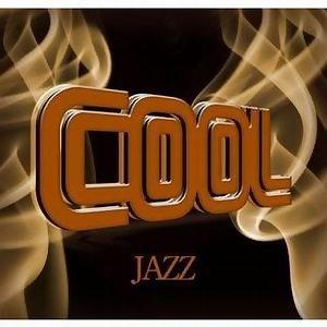 Cool - Jazz 歌手頭像