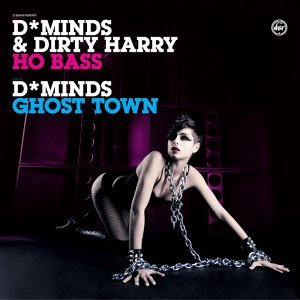 D*Minds & Dirty Harry