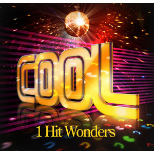 Cool - One Hit Wonders 歌手頭像