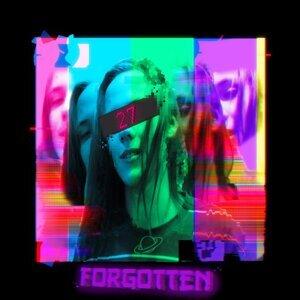 Forgotten 歌手頭像