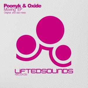 PooNyk & Oxide 歌手頭像