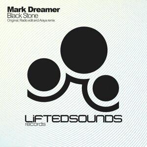 Mark Dreamer 歌手頭像