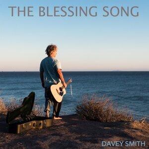 Davey Smith 歌手頭像