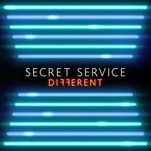 Secret Service 歌手頭像