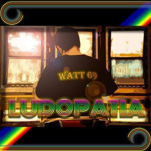Watt 69 歌手頭像