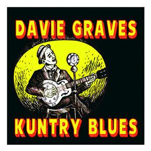 Davie Graves 歌手頭像