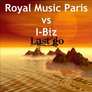 I-BIZ vs. Royal Music Paris 歌手頭像
