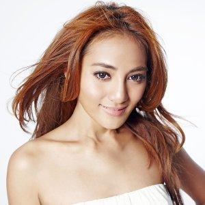 葉瑋庭 (Uni Yeh) 歌手頭像