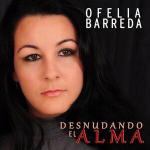 Ofelia Barreda 歌手頭像