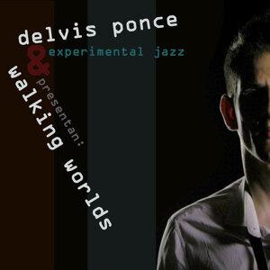Delvis Ponce 歌手頭像