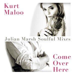 Kurt Maloo 歌手頭像