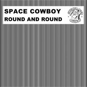 Space Cowboy 歌手頭像