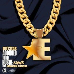 Elite Star 歌手頭像
