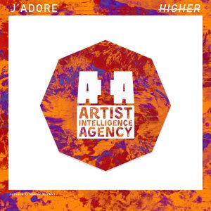 J'Adore, J|Adore (US) 歌手頭像