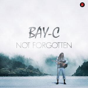 Bay-C 歌手頭像