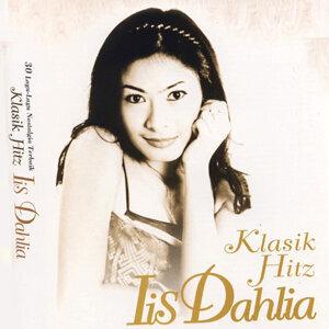Iis Dahlia 歌手頭像