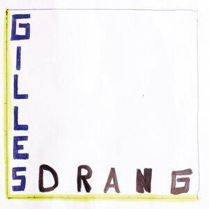 Gilles 歌手頭像