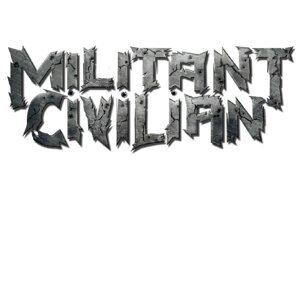 Militant Civilian 歌手頭像