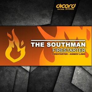 The Southman 歌手頭像