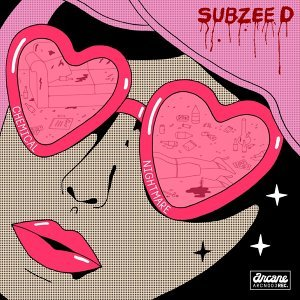 Subzee D