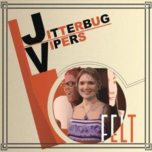 Jitterbug Vipers