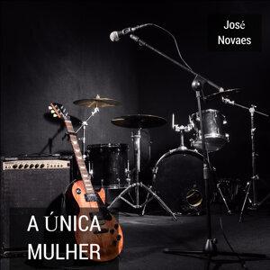 José Novaes 歌手頭像