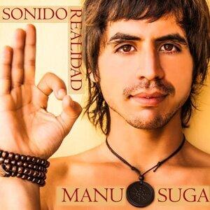 Manu Suga 歌手頭像
