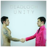 Deadloch