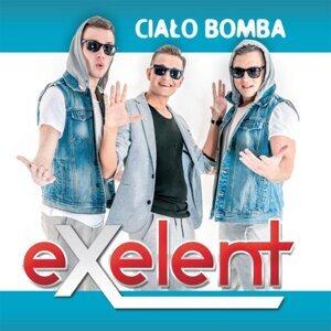 Exelent 歌手頭像