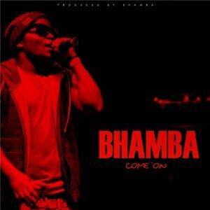 Bhamba 歌手頭像
