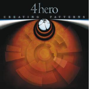 4 Heroes 歌手頭像