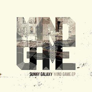 Sunny Galaxy