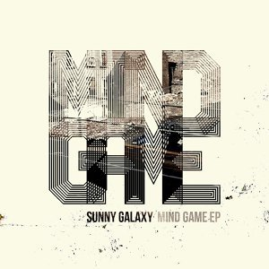 Sunny Galaxy 歌手頭像