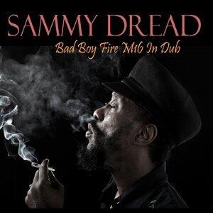 Sammy Dred 歌手頭像