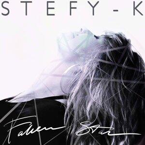 Stefy K