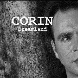 Corin 歌手頭像