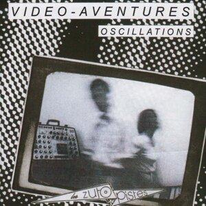 Video aventures 歌手頭像