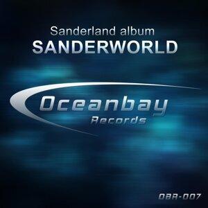 Sanderland